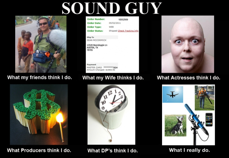 soundguy_02
