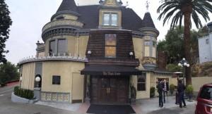 magic castle 2014